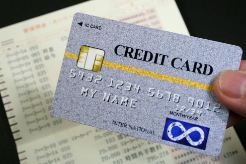 「借金をしているか」ではなく、「この状況で返済能力があるか」